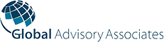 Global Advisory Associates