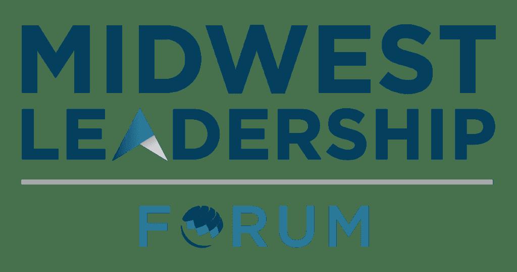 Midwest Leadership Forum